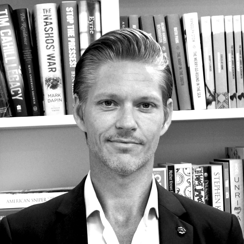 Steffen Daleng bw 1