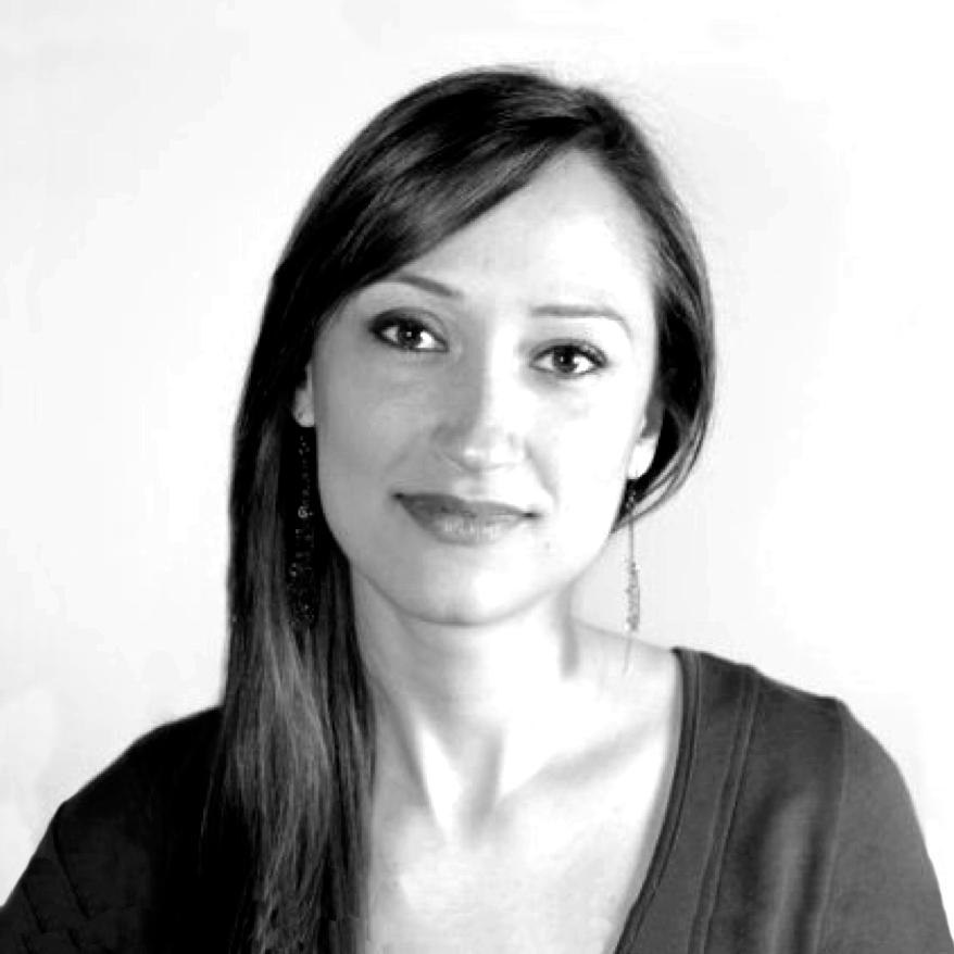 Yasmina B