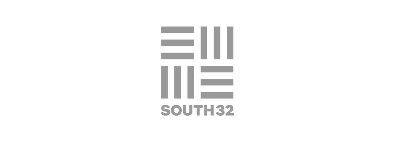 Sout32