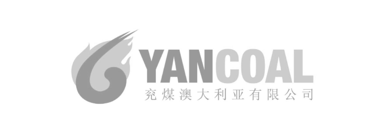 Yan coal